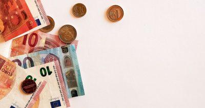 विदेशी मुद्रा बचत खाता