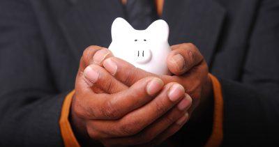 Payroll Saving Account