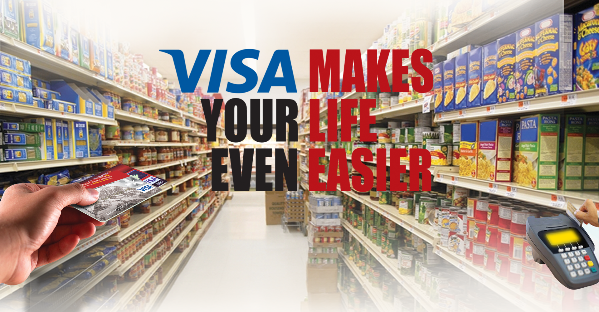 ATM/Card Services