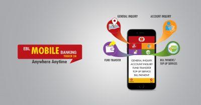 रिटेल इन्टरनेट बैंकिंग