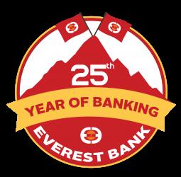 Internet Banking Archives - Everest Bank