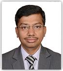 श्री आशुतोष शर्मा