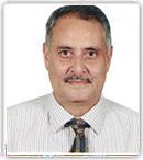 Dr. Nirmal Kumar Bista