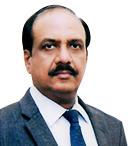 Mr. Lingam Venkata Prabhakar