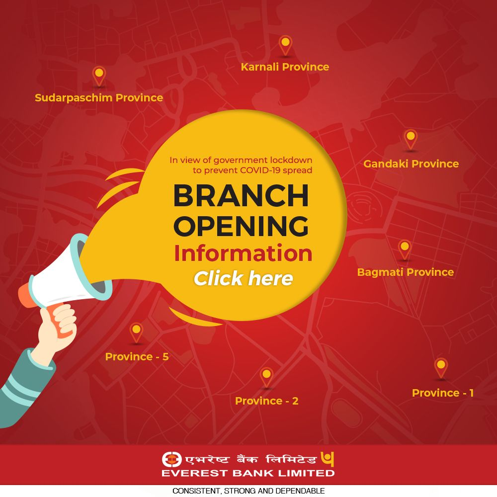 Branch-Opening-Province
